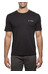 VAUDE Brand Men`s Shirt black